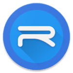 Relay for reddit Pro 9.5.6 APK Paid
