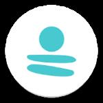 Simple Habit Meditation 1.31.2 APK Subscribed
