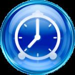 Smart Alarm Alarm Clock 2.3.4 APK Paid