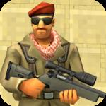 StrikeBox Sandbox & Shooter v 1.1.0 Hack MOD APK (Money)