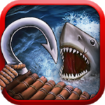 Survival on Raft Ocean Nomad – Simulator v 1.56 Hack MOD APK (Money)