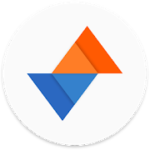 Sync for reddit Pro 17.3 APK Patched