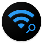 WHO'S ON MY WIFI NETWORK SCANNER 6.0.3 APK
