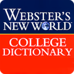 Webster's College Dictionary 10.0.409 APK