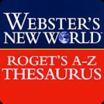 Webster's Thesaurus 10.0.409 APK