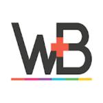 Whitebook Prescrição médica 5.3.7 APK Unlocked
