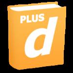 dict.cc dictionary 8.0.5 APK