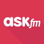 ASKfm Ask Me Anonymous Questions 4.28.1 APK Ad-Free