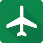 Airports 1.5.15 APK Patched