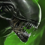 Alien Blackout v 2.0 APK + Hack MOD (money)