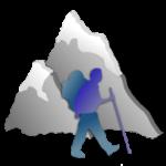 AlpineQuest Off-Road Explorer 2.1.1APK Paid