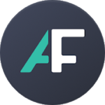 AppsFree Paid apps free for a limited time 3.1 APK Mod Ad-Free