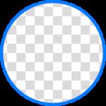 Background Eraser 2.5.2 APK AdFree