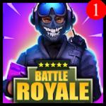 Battle Royale: FPS Shooter v 1.10.03 Hack MOD APK (Unlimited banknotes)