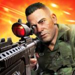 Battlelands Survival – Dead Royale Zombie Shooting v 1.1.1 Hack MOD APK (Free Shopping)