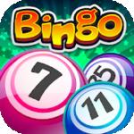 Bingo v 2.3.21 Hack MOD APK (Energy Cost Free & More)