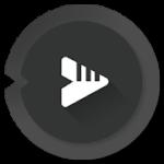 BlackPlayer Music Player 2.53 APK Ad Free