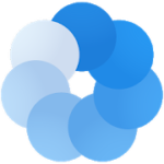 Bluecoins Finance Budget, Money & Expense Tracker 6.5.4 APK