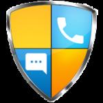 Call Blocker Blacklist, SMS Blocker 11.2.0 APK ad-free