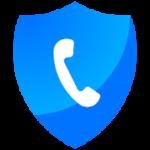 Call Control 1 Call Blocker. Block Spam Calls! 2.19.2 APK