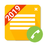 Call Notes Pro check out who is calling 8.1.4 APK Paid