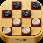Checkers v 4.1.3 APK (Unlocked)