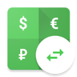 CoinCalc Currency Converter with Cryptocurrency 9.4 APK