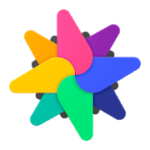 Cornie Icons 4.5.0 APK Patched