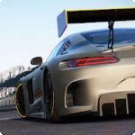 Curved Highway Traffic Racer 2019 v 1.0.1 Hack MOD APK (Money)