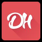 Daily Horoscope 4.7.6 APK AdFree