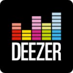 Deezer Music Player Songs, Radio & Podcasts 6.0.4.71 APK