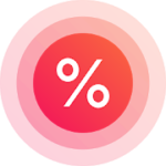 Discount and discount store cards and promotional codes 1.12.1 APK