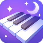 Dream Piano – Music Game v 1.38.0 Hack MOD APK (Money)