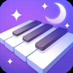 Dream Piano – Music Game v 1.38.0 Hack MOD APK (Money)