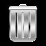 Easy Uninstaller 2.4 APK Unlocked