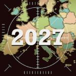 Europe Empire 2027 v EE_2.1.5 Hack MOD APK (Money)