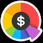 Expense IQ Money Manager 2.0.8 APK