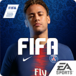FIFA Soccer v 12.5.03 Hack MOD APK