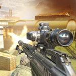 FPS Shooter 3D v 1.8 Hack MOD APK (Money)