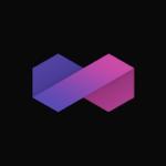 Filterloop Pro Tool for share cool edited photos 2.4.1 APK Unlocked