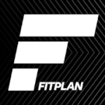 Fitplan Train with Athletes 2.5.4 APK Subscribed