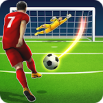Football Strike – Multiplayer Soccer v 1.16.0 apk + Hack MOD (money)