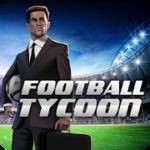 Football Tycoon v 1.19 Hack MOD APK (Money)