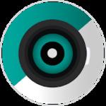 Footej Camera Premium 2.3.10 APK