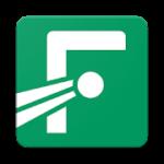 FotMob Live Soccer Scores 91.0.6068 APK Unlocked