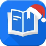 FullReader e-book reader 4.0.8 APK