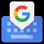 Gboard the Google Keyboard 7.9.1.228633897 APK