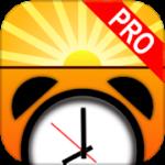 Gentle Wakeup Pro Sleep Alarm Clock & Sunrise 3.8.2 APK Paid