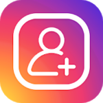 Get Followers for Insta 2019 1.1.5 APK ad-free