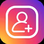 Get Followers for Insta 2019 1.1.5 APK ad-free